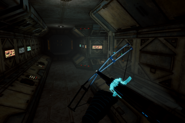 screenshot_corridor_02