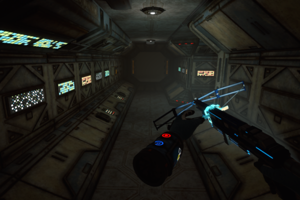 screenshot_corridor_02new